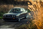 mike-crawat-photography-cecotto-m3 (6)