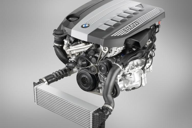 n57-engine