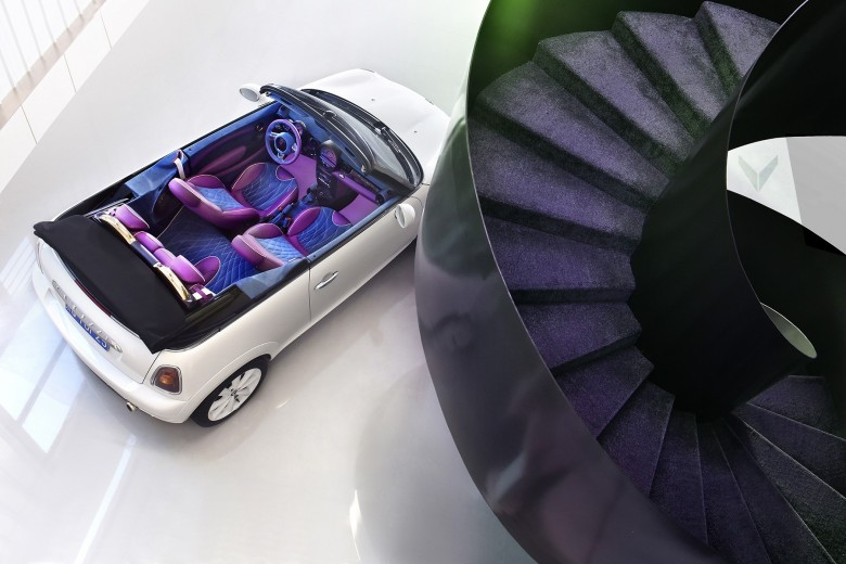 vilner-mini-one-cabrio (13)