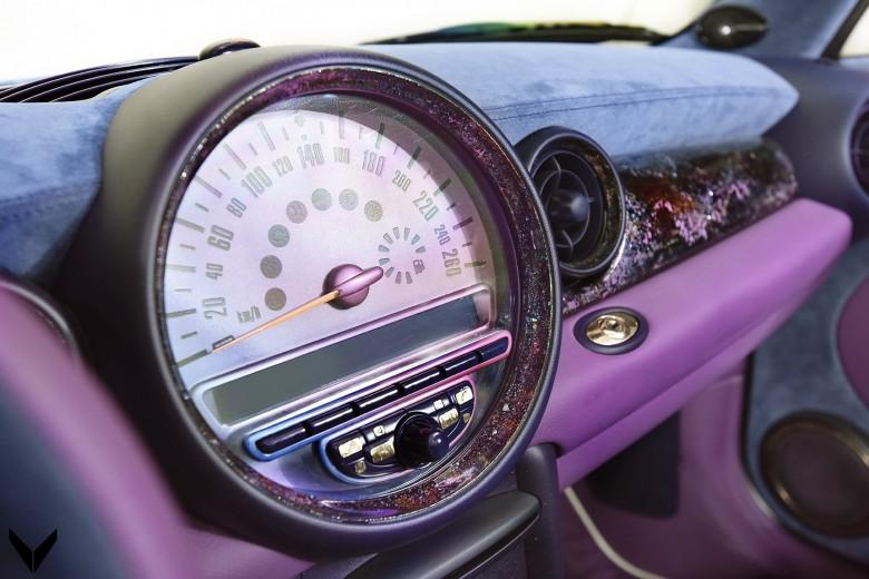 vilner-mini-one-cabrio (4)