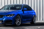 328i-estoril-blue-vmr (4)