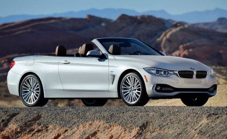BMW-435i-cabrio-03