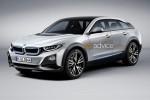 BMW-i6-cross