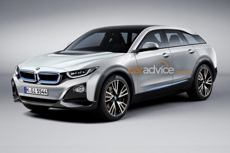 BMW-i6-cross