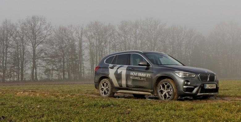 BMWBLOG-X1_Xdrive_20d-TEST-zunanjost (10)