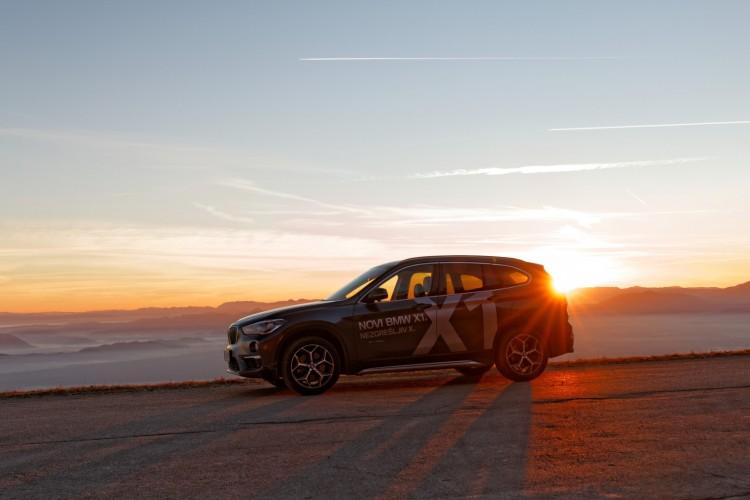 BMWBLOG-X1_Xdrive_20d-TEST-zunanjost (16)