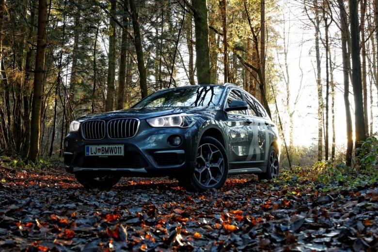 BMWBLOG-X1_Xdrive_20d-TEST-zunanjost (2)