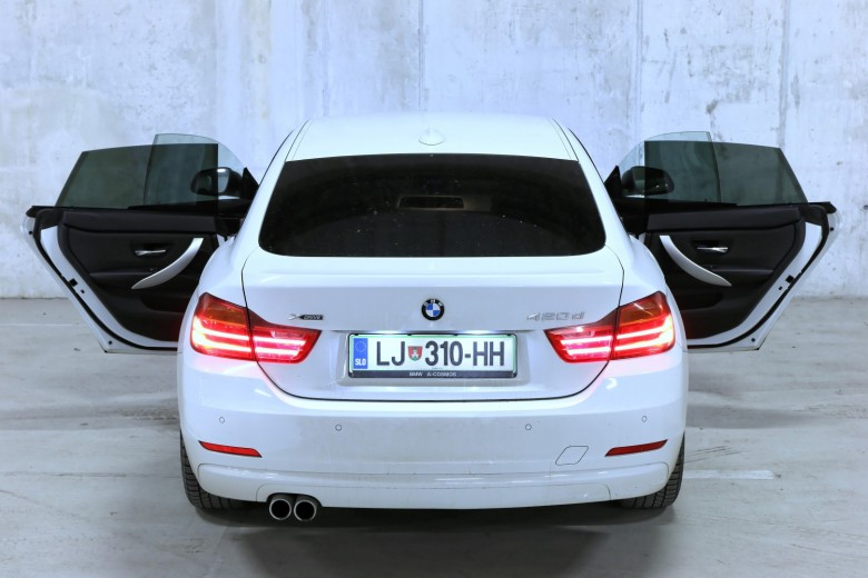 BMWBLOG_BMW 4 GranCoupe 420d - TEST - zunanjost (24)