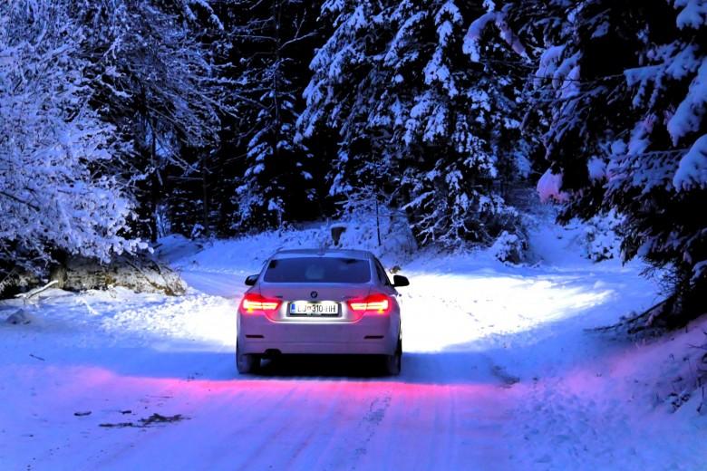 BMWBLOG_BMW 4 GranCoupe 420d - TEST - zunanjost (6)