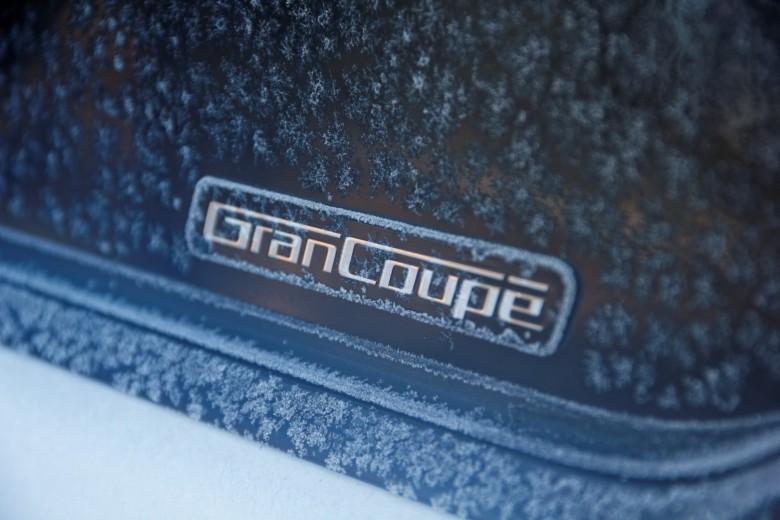 BMWBLOG_BMW 4 GranCoupe 420d - TEST - zunanjost (7)