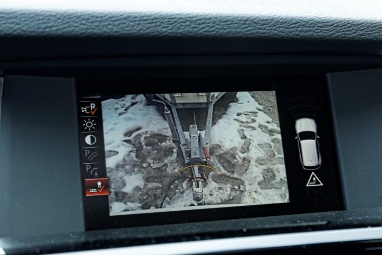 BMWBLOG_BMW_X3_xDrive_20i_TEST_notranjost (24)