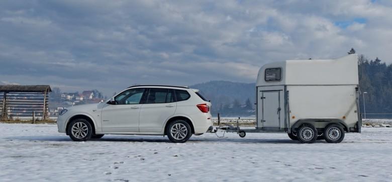 BMWBLOG_BMW_X3_xDrive_20i_TEST_zunanjost (13)