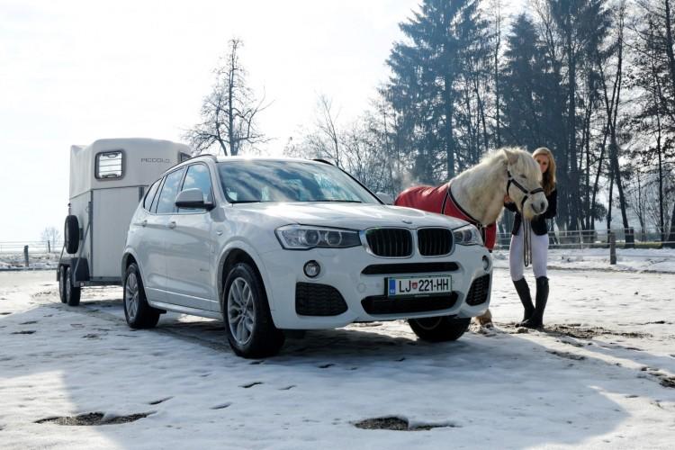 BMWBLOG_BMW_X3_xDrive_20i_TEST_zunanjost (26)