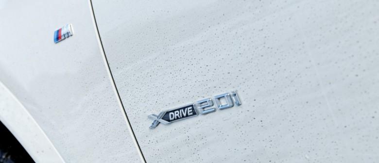 BMWBLOG_BMW_X3_xDrive_20i_TEST_zunanjost (29)