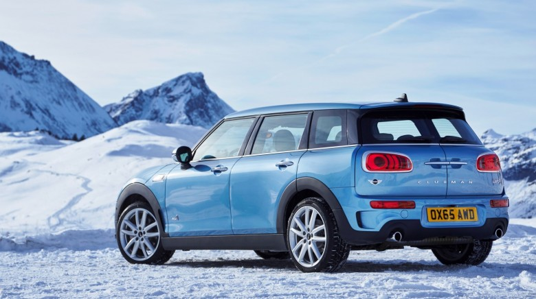 MINI-clubman-all4 (13)