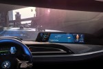 bmw-i-future-vision-interaction