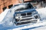 bmw-x5m-snow (2)