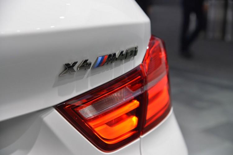 x4-m40i-detroit (4)