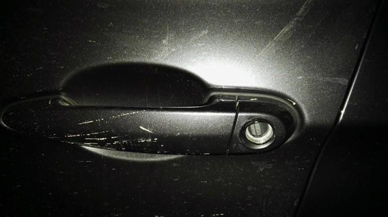 BMW 320d - tatvina (2)