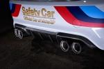 BMW M2 - MotoGP Safety CAR (20)