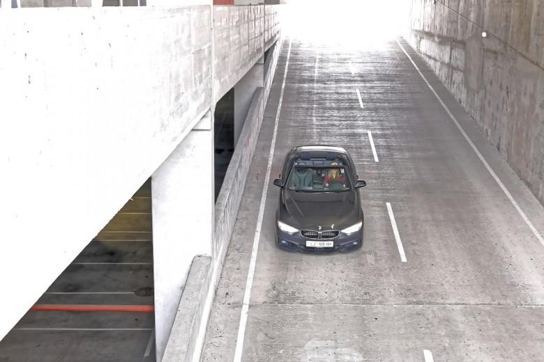 BMWBLOG_BMW_435i_Cabrio_xDrive - BMW TEST 2 (15)
