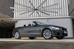 BMWBLOG_BMW_435i_Cabrio_xDrive - BMW TEST 2 (20)
