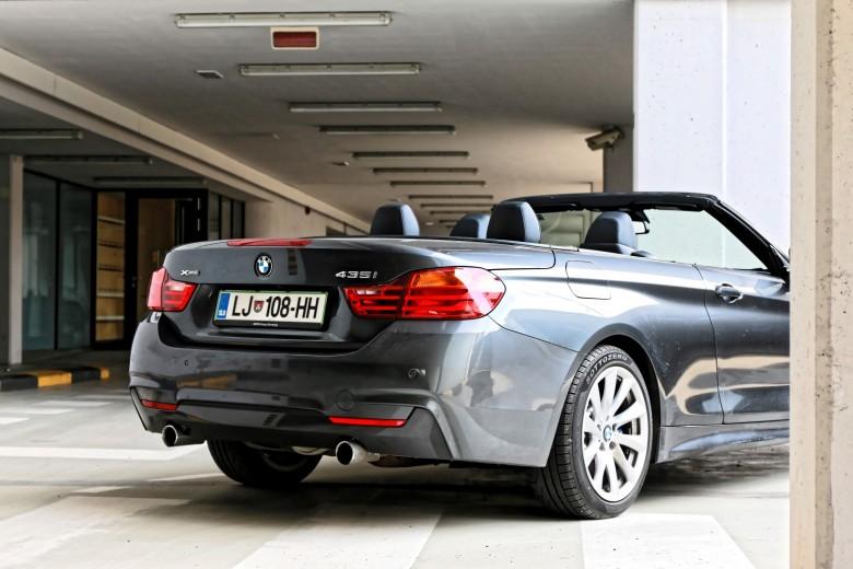 BMWBLOG_BMW_435i_Cabrio_xDrive - BMW TEST 2 (24)