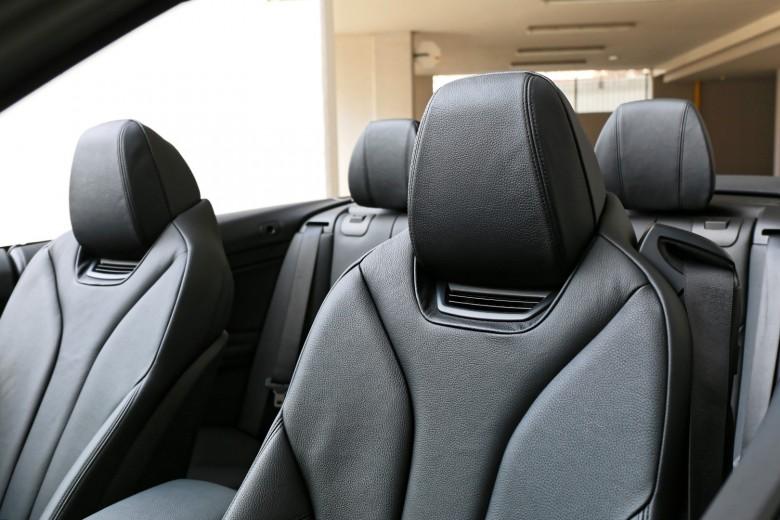 BMWBLOG_BMW_435i_Cabrio_xDrive - BMW TEST 2 (26)