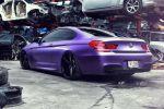 BMW_6_series_Vossen_wheels (6)