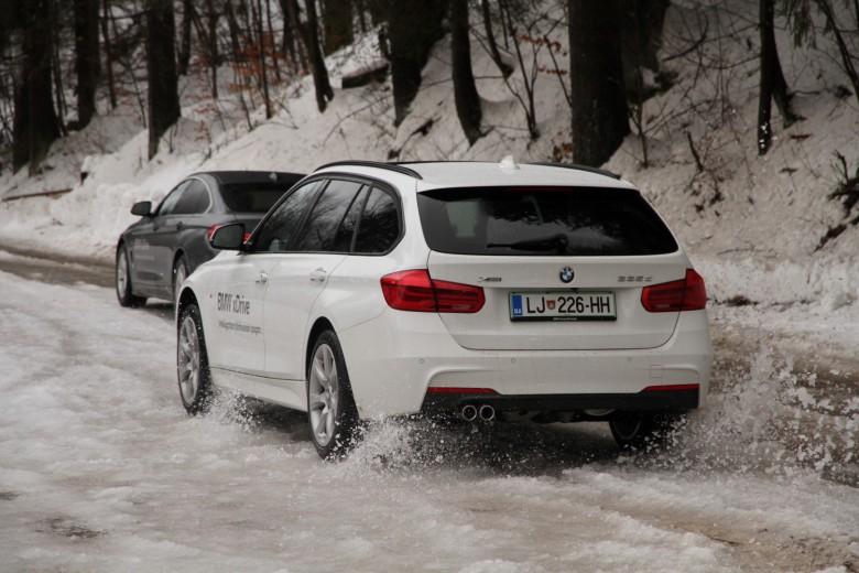 BMW_xDrive_KG_2016_07