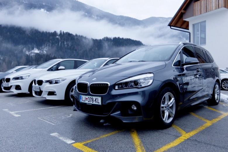 BMW_xDrive_KG_2016_12