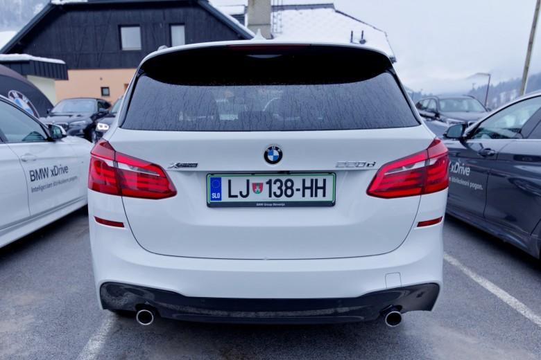 BMW_xDrive_KG_2016_15