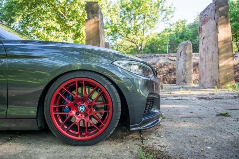 RW-Carbon-Coles-BMW-F22-M235i-(1)