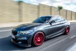 RW-Carbon-Coles-BMW-F22-M235i (11)