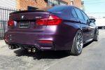 bmw-f80-m3-violet (6)