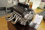 BMW X5 E53 - Le Mans (1)