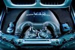 BMW X5 E53 - Le Mans (3)