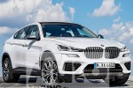 BMW-X6-2021-Illustration-1_0