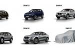 BMW-X7-teaser