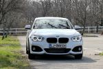 BMWBLOG - BMW 116d M paket - TEST (9)