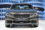 Geneva_Motor_Show_2016 - BMW M760i (13)