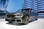 Geneva_Motor_Show_2016 - BMW M760i (14)