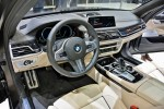Geneva_Motor_Show_2016 - BMW M760i (16)