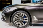Geneva_Motor_Show_2016 - BMW M760i (2)