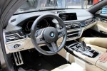 Geneva_Motor_Show_2016 - BMW M760i (5)
