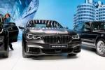 Geneva_Motor_Show_2016 - BMW M760i (7)