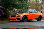 bmw-e92-m3-limerock-edition (18)