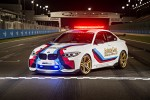 m2-motogp-safety-car-qatar (1)