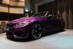 purple-m3-abu-dhabi (1)