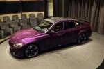 purple-m3-abu-dhabi (9)